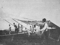 1909primeirosvoos