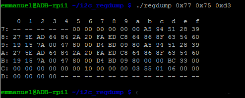 regdump_screenshot